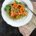 Karottenlocken-rote-Linsen-Quinoa2