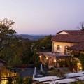 La Villa Italien