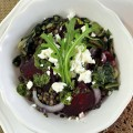 Rote-Bete-Linsensalat-{flowers-on-my-plate}