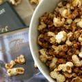karamell-popcorn Rezept