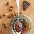 selbstgemachtes-Nutella-gesund-{flowers-on-my-plate}