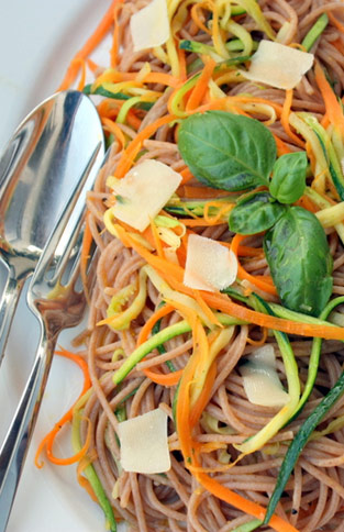 spaghetti-gemüsejulienne-trüffelöl-21