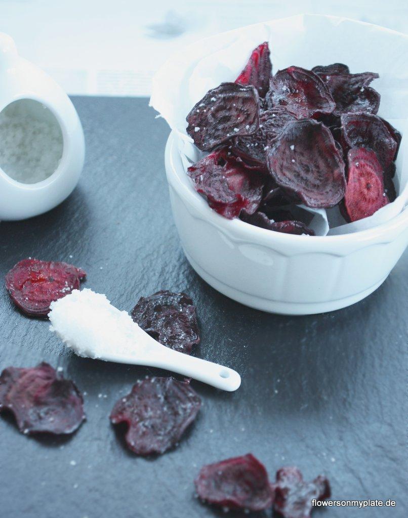 rezepte rote beete roh beliebte gerichte und rezepte foto blog. Black Bedroom Furniture Sets. Home Design Ideas