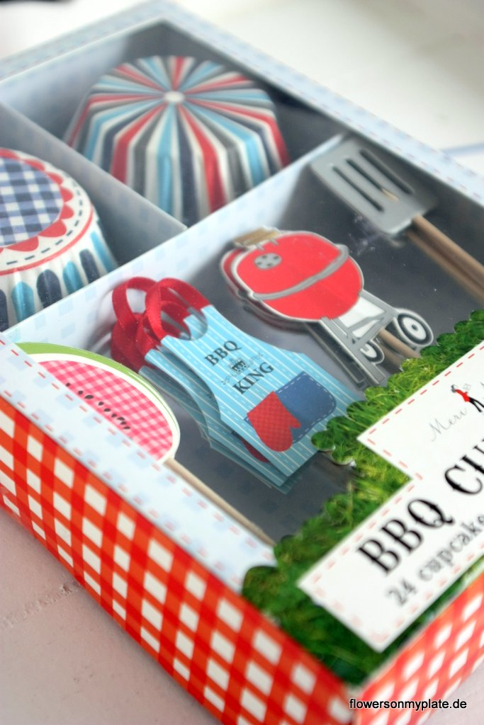 bbq cupcakeset2
