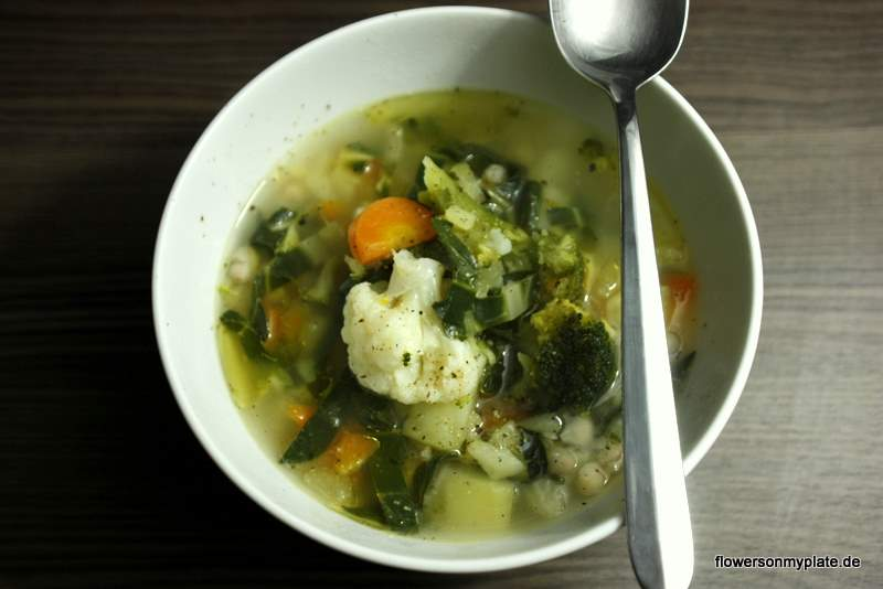gemsesuppe2
