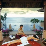 poolvilla_In-Villa-spa-treatment