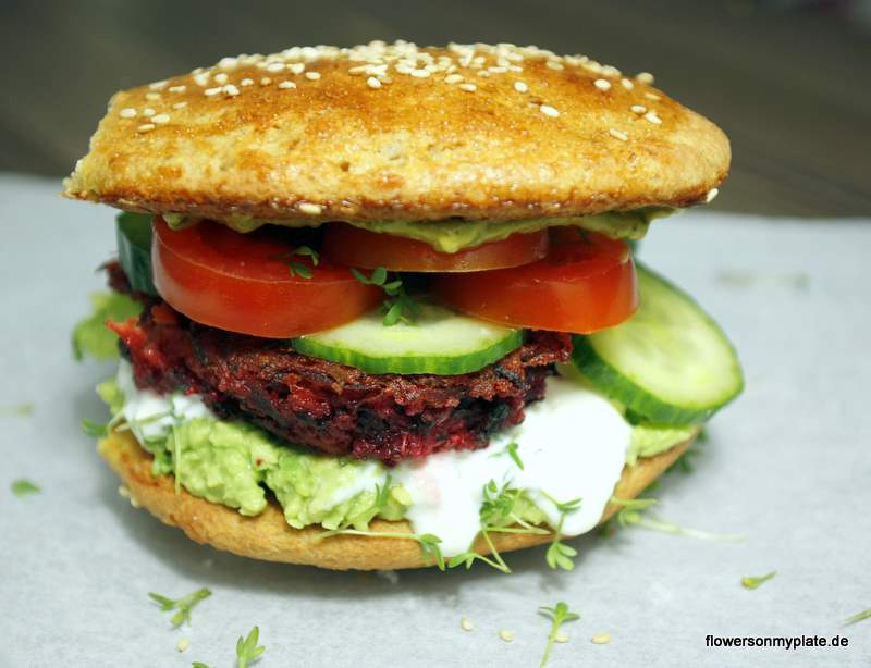 rote beete burger2