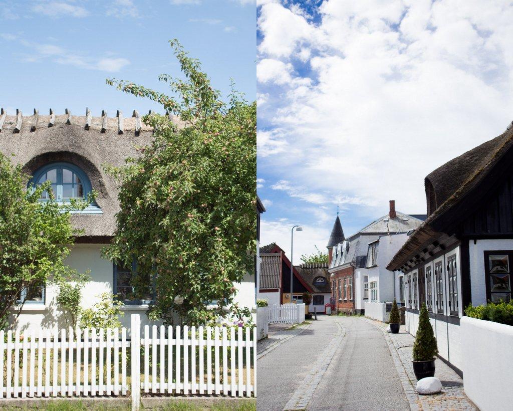 Gilleleje_Dänemark