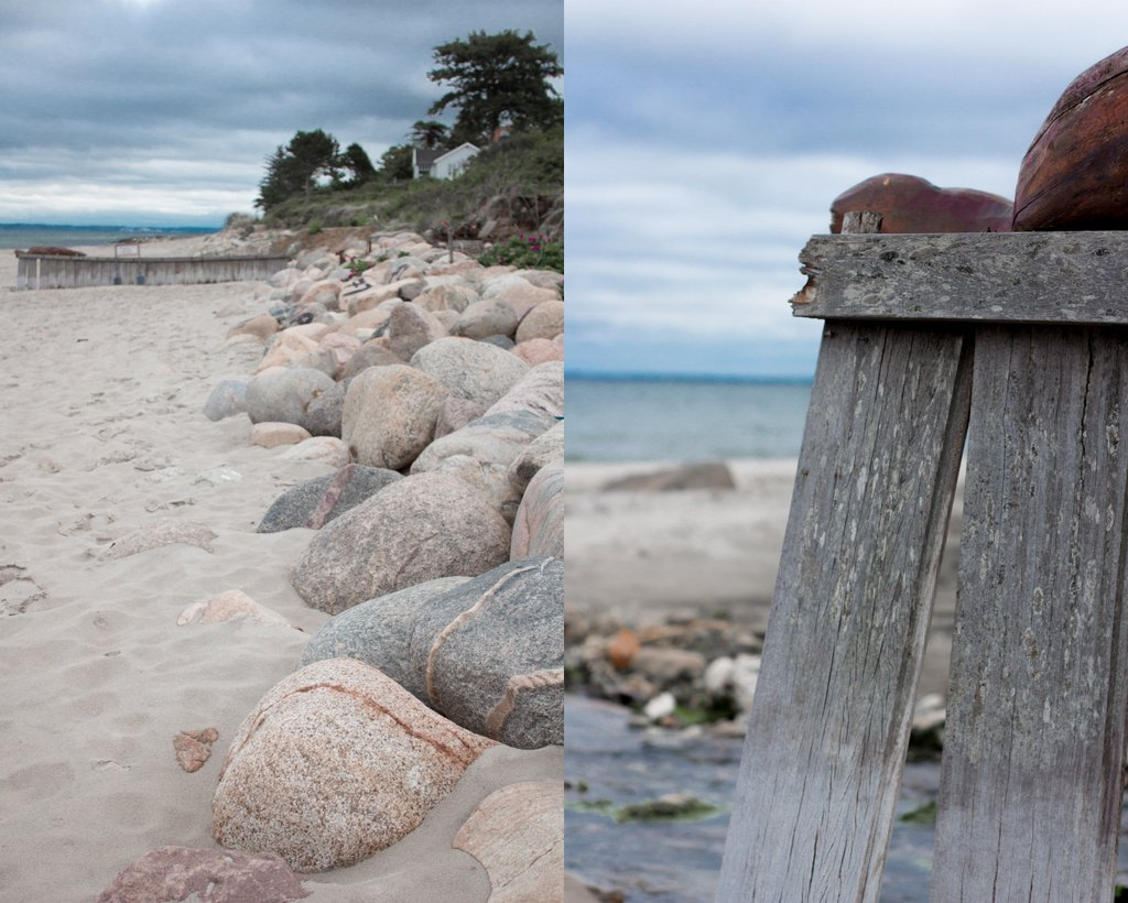 Nordseeland_Dänemark