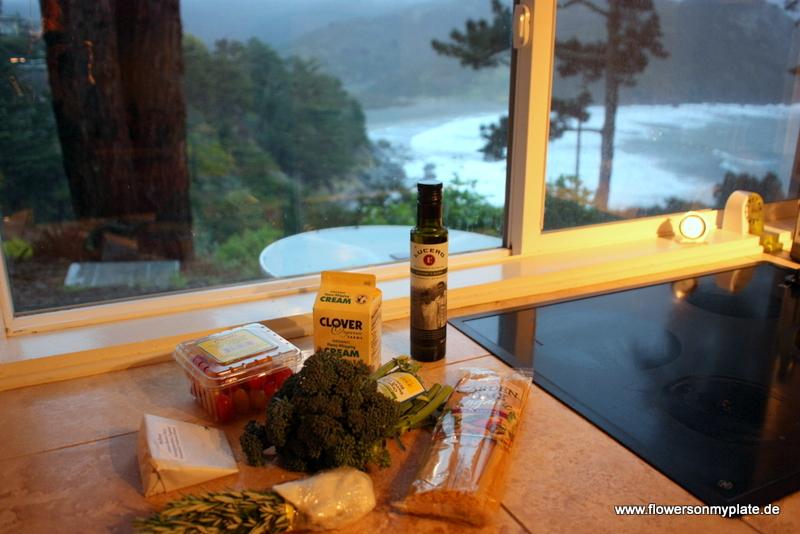 kochen mit aussicht_muir beach