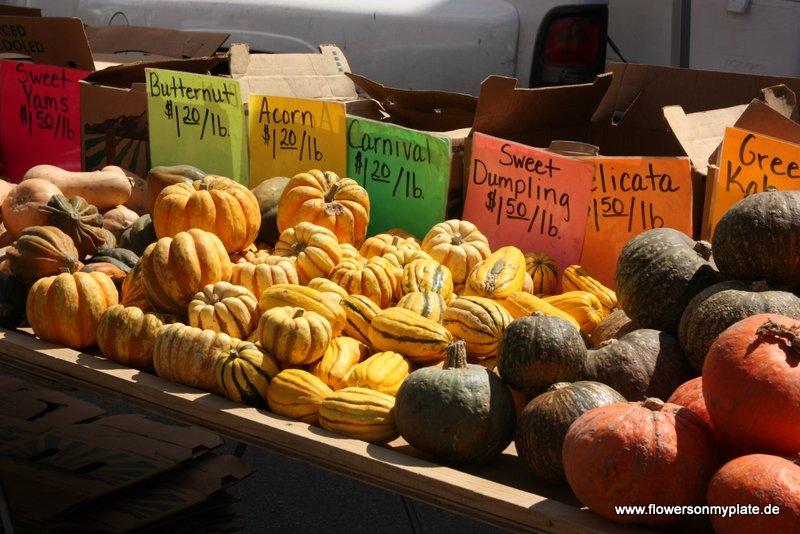 santa monica farmers market3