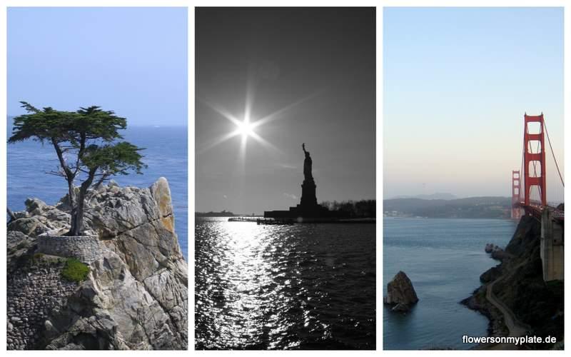 california&NY